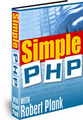 eBook: How To Master Simple PHP In 17 Easy Lessons